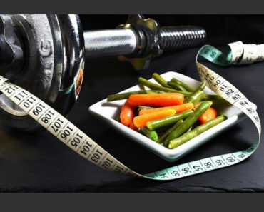 7 Easy Steps to Weight Loss