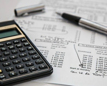 Why Do I Need A Financial Consultant?