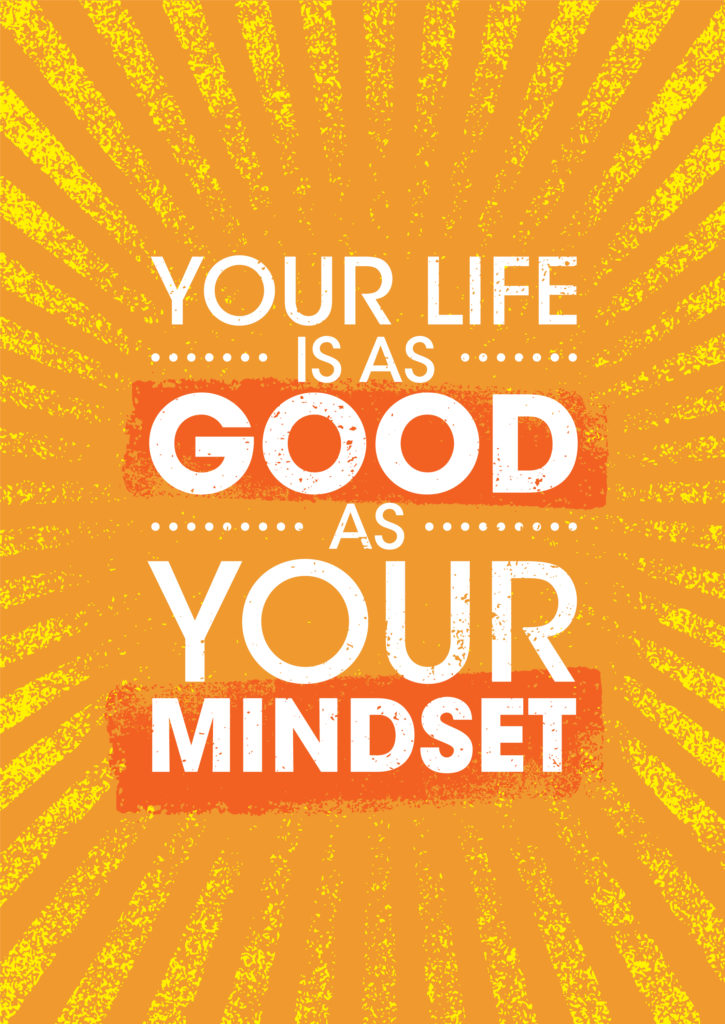 Your Life is Good